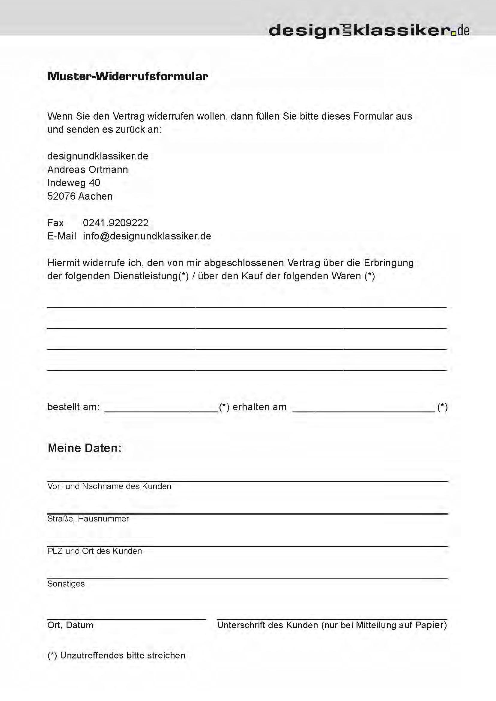 Wunderbar Vereinbarung Für Dienstleistungsvorlage Fotos - Beispiel ...