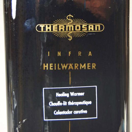Thermosan, INFRA Heilwärmer