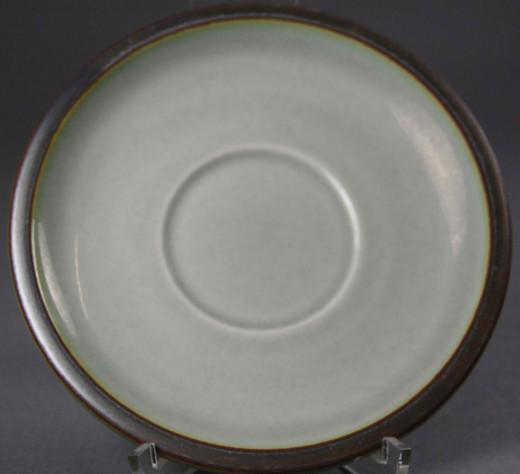 Bing & Grondahl, tableware