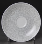 Arzberg, tableware 2025, saucer