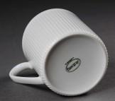 Arzberg, Service 2075, Kaffeetasse groß