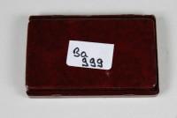 ASTA, pillbox Quadronal