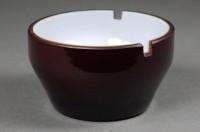 Ascher, Überfangglas