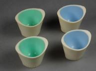 Felsch Plasterzeugnisse, Eierbecher