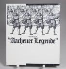 Aachener Legende