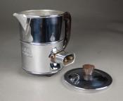 Calor, Wasserkocher Luxe