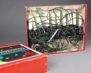 VEB Elektroinstallation Oberlind, Weihnachtsbaumbeleuchtung