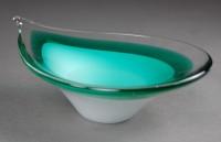 bowl, unknown