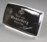 Graf von Henneberg, Display