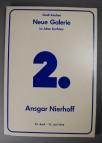 Ansgar Nierhoff