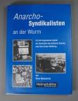 Anarcho-Syndikalisten an der Wurm