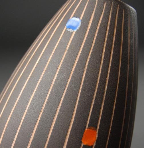 Steuler, Vase