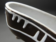 Schloßberg-Keramik, Pflanzkästchen