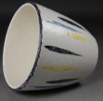 ES-Keramik, Übertopf