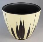 Elma-Keramik, Übertopf