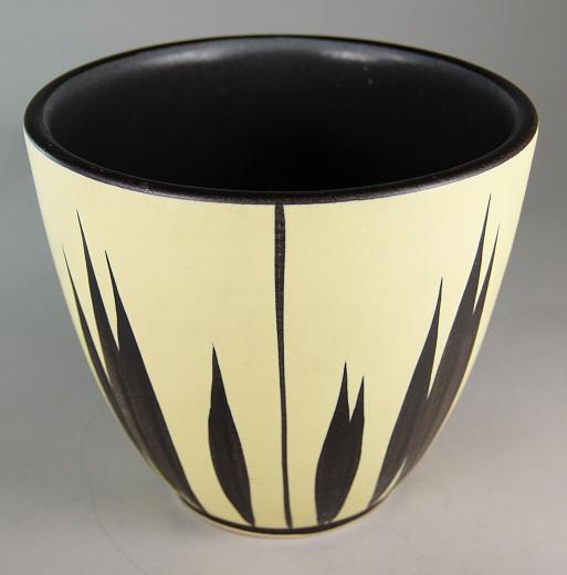 Elma-Keramik, Übertopf Haiti