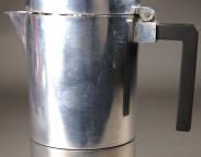 Alessi, Espressomaschine La Cupola