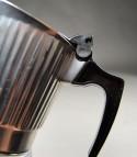 GIRMI, Espressomaschine Type 6
