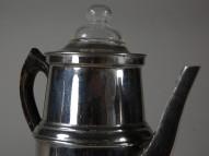 DEGEA, Kaffeemaschine 12060