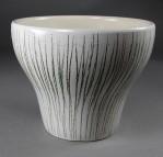 ES-Keramik, Übertopf Ruth