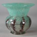 WMF, Vase Ikora