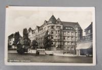 Bad Aachen, Ansichtskarte
