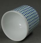 Arzberg, tableware 2050, eggcup