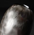 WMF, Vase