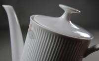 Arzberg, tableware