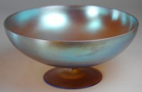 WMF, bowl