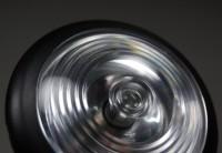 BRAUN, Taschenlampe