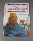 Die Zeit des Leif Eriksson