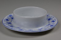 Arzberg, tableware 1382, butter