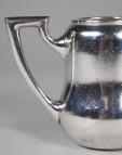 Hepp, Milchkännchen, 0,15 Liter