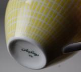 Arzberg, Service 2000, Kaffeetasse Nr. 7 hoch