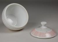 Arzberg, tableware 2000, sugar no. 0