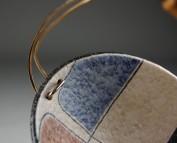 ES-Keramik, Schale/Korb