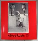 Alfred Kubin 1877 - 1959