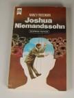 Joshua Niemandssohn