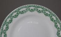 Boch Keramis, tableware