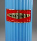 Dreipunkt-Gerätebau, Thermosflasche