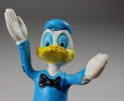 Brabo, Walt Disney Biegefigur