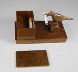Zigarettenspender, unbekannt