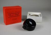 AMECO, Telephone Amplifier Tel-Pet