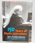 150 Jahre Photojournalismus