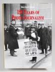 150 Jahre Fotojournalismus