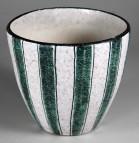 ES-Keramik, Übertopf Paris
