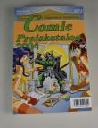 1. Allgemeiner Deutscher Comic Preiskatalog 2004