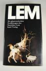 Die phantastischen Erzählungen des Stanislaw Lem