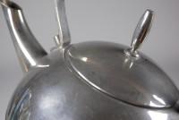 Steba, Wasserkocher